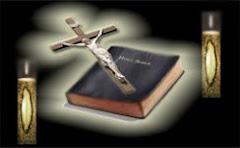 الكتاب المقدس والقطمارس