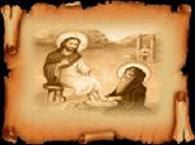 الانبا بيشوى حبيب المسيح