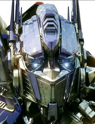 transformers: todays t...
