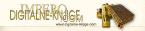 Digitalne knjige