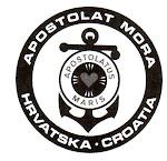 APOSTOLAT MORA HRVATSKE - podružnica Split
