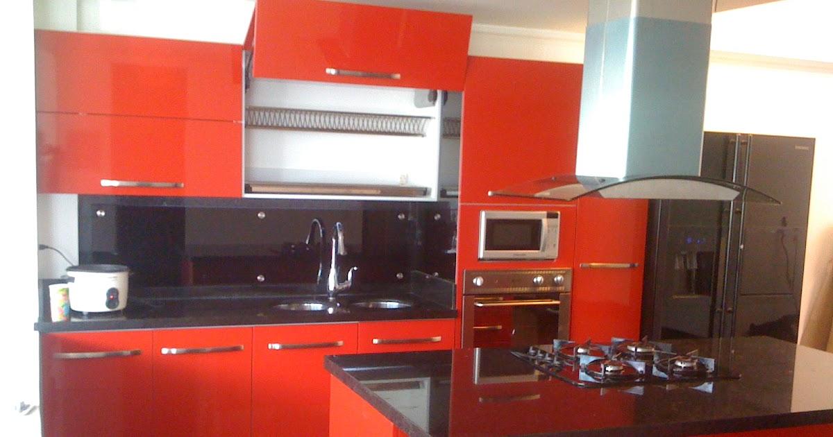 Arquitec cocinas linea de cocinas integrales for Cocinas integrales en linea