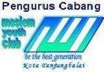 Myclub Tanjungbalai