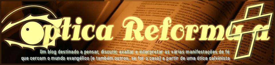 Optica Reformata