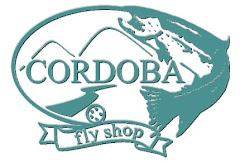 Crdoba Fly Shop (Crdoba)