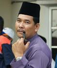 Rakan2 Radio Amatur Kuala Kangsar