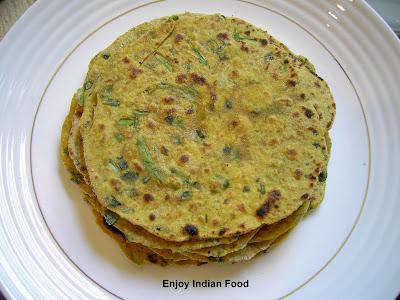top 5 healthy indian breakfast recipes