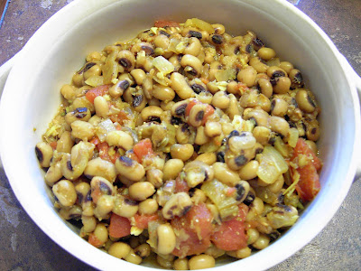 Enjoy indian food cooking with my indian mother in law review chora nu saak our chora nu shaak always has red pumpkin in it and we make it on the auspicious days like new year thus we call it sukun nu shaak forumfinder Choice Image