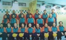 Ascenso 2000