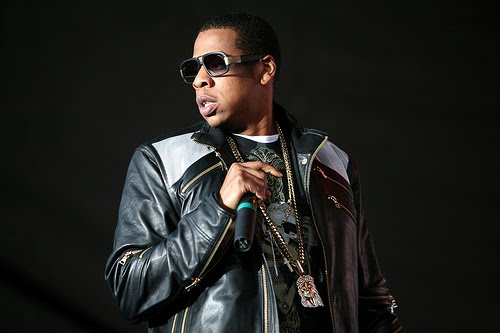 jay z quotes. jay z quotes from songs