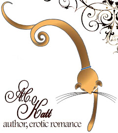 AC Katt Logo