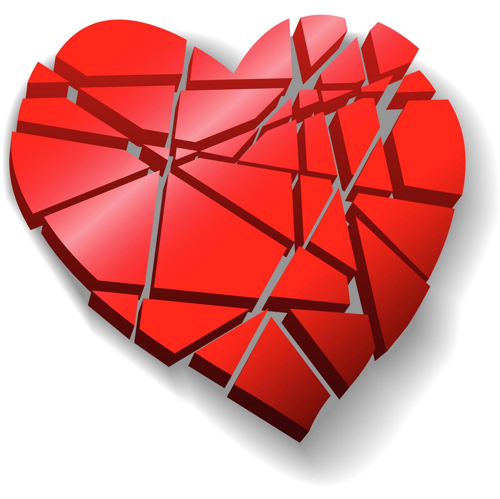 Heartbreak Ac Katts Journal
