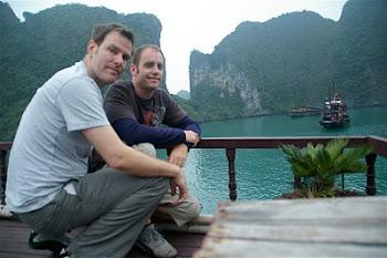 Vietnam 2006-07