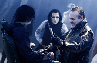 repo anthony stewart head nevik ogre pavi genetic opera musical