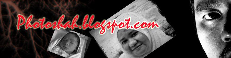 PhotoShah