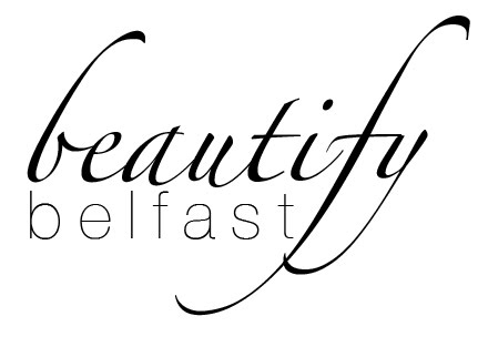 Beautify Belfast