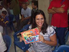 Apresentação E.M.Mário Covas