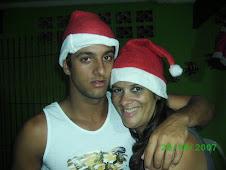 Meu Papai Noel