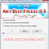 Anti Deep Freeze, software untuk mengHack dan membobol Deep Freeze Warnet