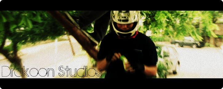 Drakoon Studios