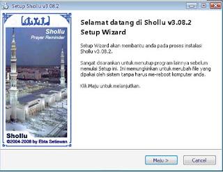 http://4.bp.blogspot.com/_KVWWtnbIF10/S7xkmS9wWyI/AAAAAAAAAHI/KFHdTh1ruWA/s1600/shollu.jpg