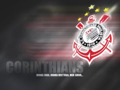 CORINTHIANS MINHA VIDA
