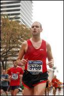 Marató Bcn 2009