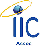 I.I.C Accreditation Body