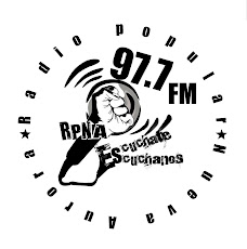 Radio Nueva Aurora On Line