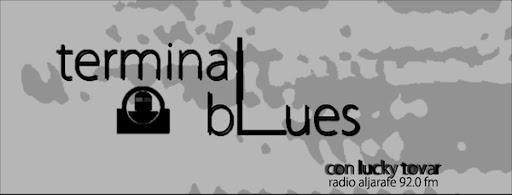 Terminal Blues
