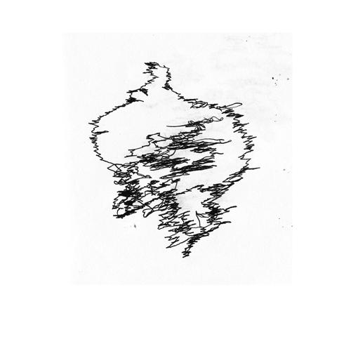 sismographic25/ Vers Bordeaux