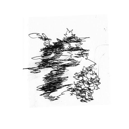 sismographic19/ Vers Don Benito