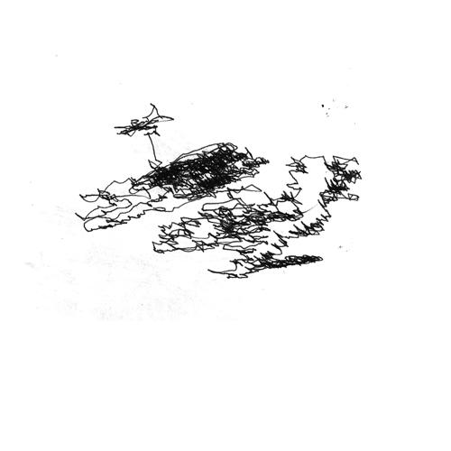 sismographic15/ Vers Vitoria Gasteiz