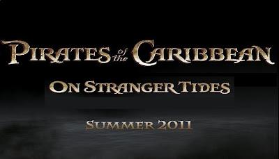 Johnny depp project news on stranger tides 2011 for 13425 ventura blvd 2nd floor sherman oaks ca 91423