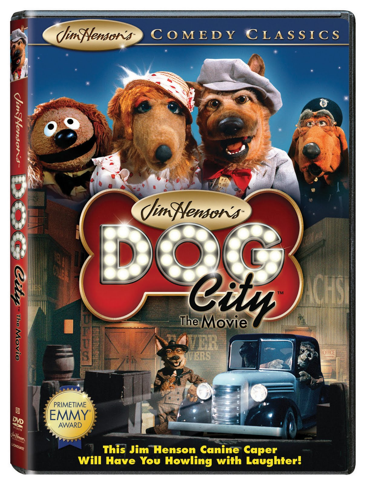 http://4.bp.blogspot.com/_KW3S0od5s5U/TBmS7BKgAyI/AAAAAAAAEj4/T75u_JY4evE/s1600/Dog_city_NTSC_DVD.jpg