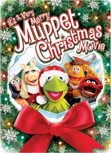 gay christmas movies netflix