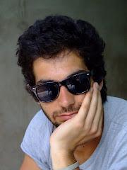 Alessandro.