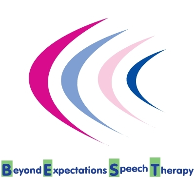 Beyond Expectations Speech Therapy, LLC