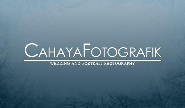 CAHAYA FOTOGRAFIK