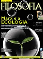 INDICAÇÃO DE LEITURA - NOVOS INSIGHTS - PESQUISA - MARX - ECOLOGIA - FREUD - TEORIA POLÍTICA.