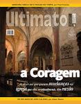 LITERATURA CRISTÃ - PÉROLAS E ARTIGOS.