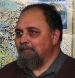 Герасимов Георгий Михайлович