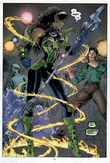 Green Lantern - Page 2 Fatality3