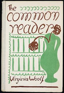 Modern fiction essay