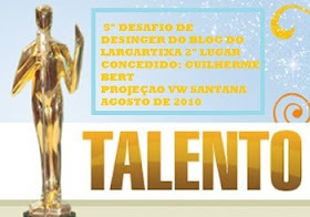 Premio Talento