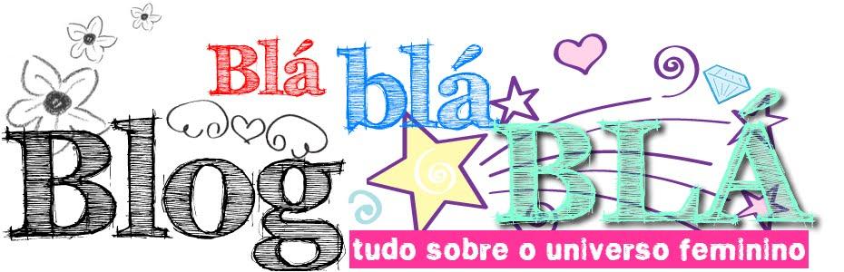 Blog Blá Blá Blá