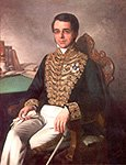 Joaquim José Rodrigues Torres (Visconde de Itaborahy)