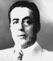 Nestor Duarte