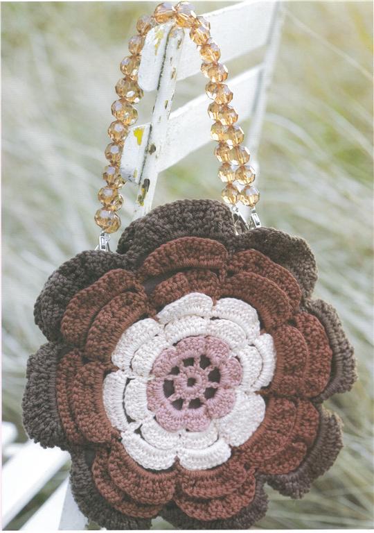 احلى شنط اطفال للعيد Sac_2007Patons_SUMMER_DREAMS_Crochet_Pattern_Book_3415