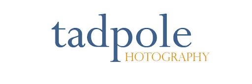 tadpole photography
